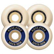 SPITFIRE F4 99D LOCK INS