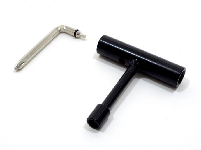スケボー 通販 ツール スピットファイヤー SPITFIRE T3 スケートツール