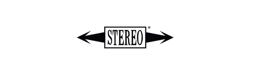 STEREO SKATEBOARDS ステレオ スケートボード