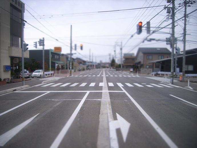 スケボー 初心者 ストリート スケートボード