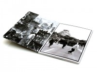 STRUSH CITY SCAPE DVD ポストカード2