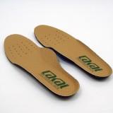 LAKAI TELFORD 通販 スニーカー スケボー スケートボード シューズ スエード ラカイ XLK FOREST GREEN SUEDE インナーソール