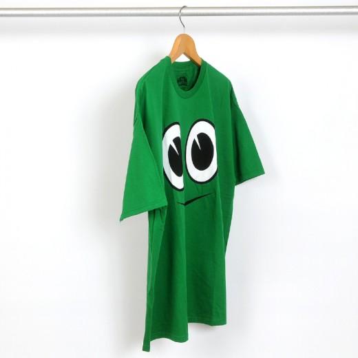 Toy Machine スケボー スケートボード Tシャツ Turtle Face T-Shirt 07