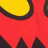 Toy Machine Skateboards Monster Face T-Shirt 03