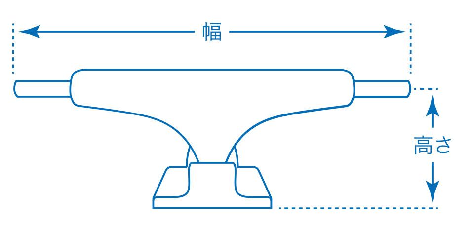 truck-size-chart