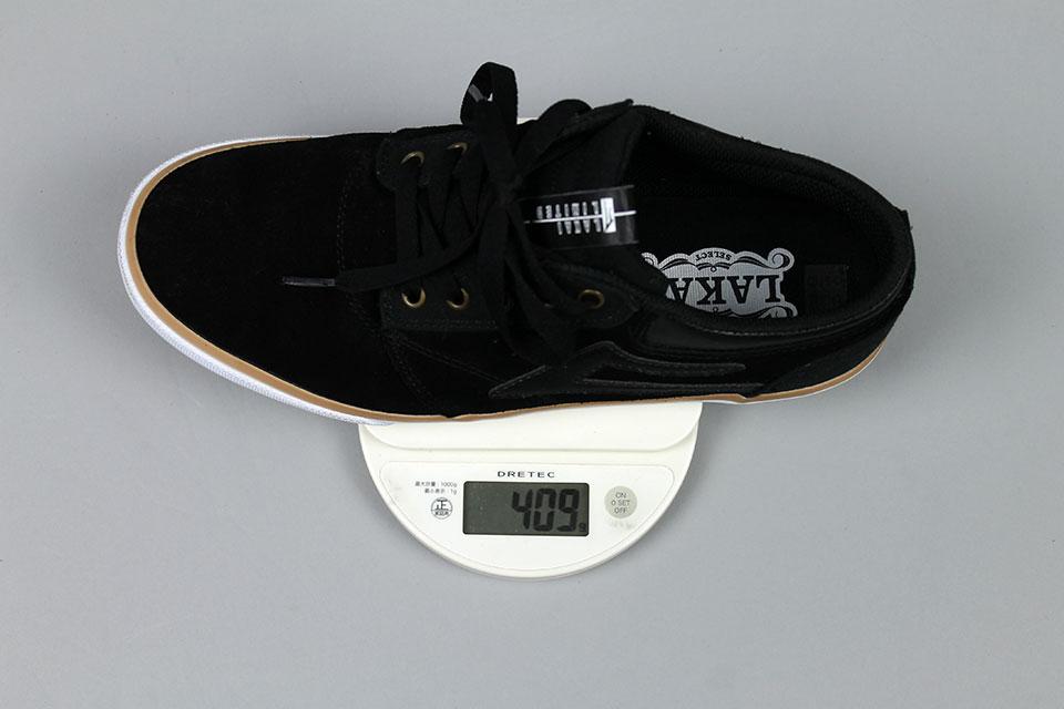 valc-weight