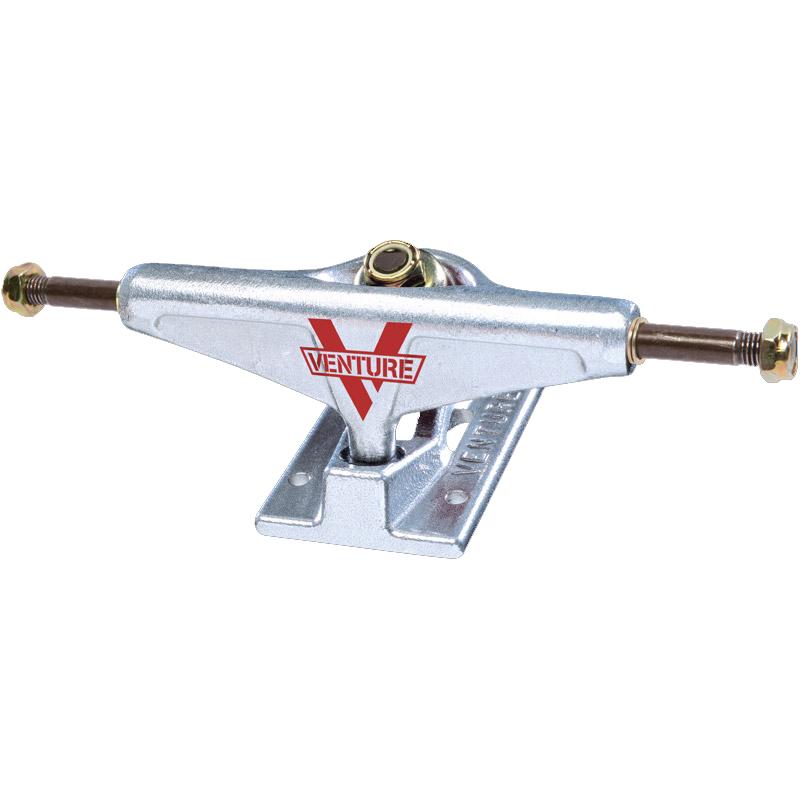 スケボー トラック スケートボード 通販 VENTURE ベンチャー super light スーパーライト