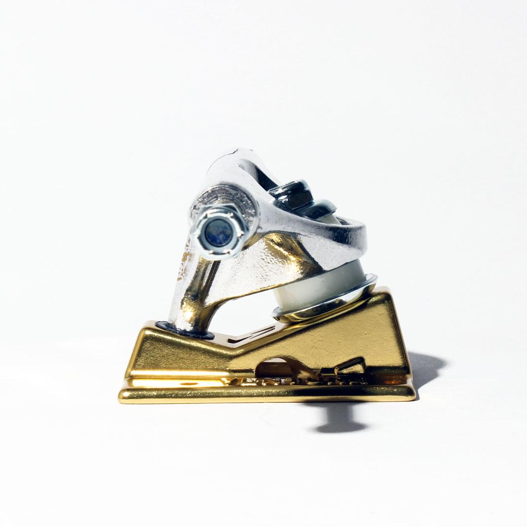 VENTURE V-TITANIUM P-ROD GOLDEN EAGLE