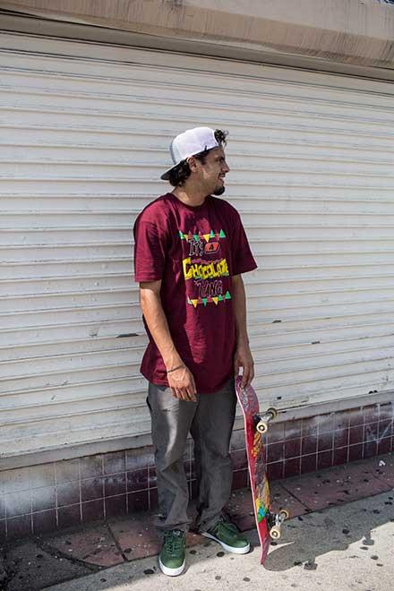 LAKAI VINCENT シューズ スニーカー スケボー スケートボード スケシュー
