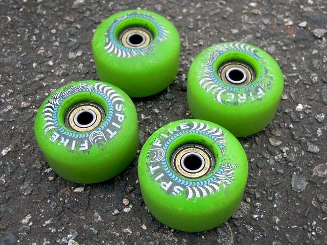 wheel-excahnge-02