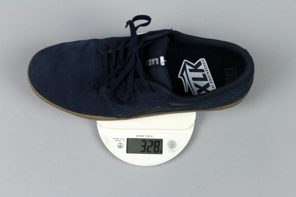 xlk-weight