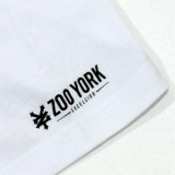 ZOOYORK Skateboards Loose Women T-Shirt 05
