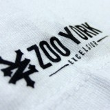 ZOOYORK Skateboards Loose Women T-Shirt 10